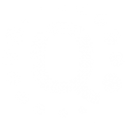 QUAL-IM-G